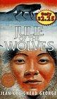 Julie of the Wolves (Julie, Bk 1)