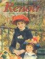 PierreAuguste Renoir