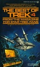 The Best of Trek 4