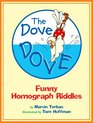 The Dove Dove Funny Homograph Riddles