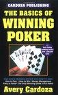 The Basics of Winning Poker 5th Edition
