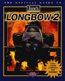 Longbow 2  The Official Strategy Guide