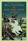 The Wee Free Men (Discworld, Bk 30)