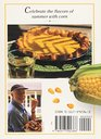 Lee Bailey's Corn