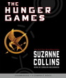 The Hunger Games (Hunger Games, Bk 1) (Unabridged Audio CD)