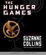 The Hunger Games (Hunger Games, Bk 1) (Unabridged Audio CD)
