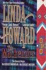 The Mackenzies: Mackenzie's Mountain / Mackenzie's Mission (Mackenzies, Bks 1-2)