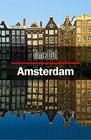 Time Out Amsterdam City Guide Travel Guide
