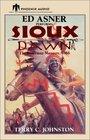 Sioux Dawn The Fetterman Massacre 1866