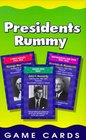 Presidents Rummy