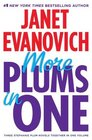 More Plums in One (Stephanie Plum Bks 4-6 Omnibus)