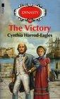 The Victory (Morland Dynasty, Bk 13)