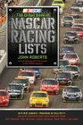 The Great Book of Nascar Racing Lists