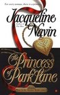 The Princess of Park Lane