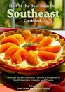 Best of the Best from the Southeast Cookbook