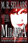 Miranda (Rowan Gant, Bk 10)