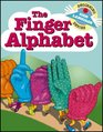 Finger Alphabet