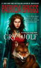 Cry Wolf (Alpha and Omega, Bk 1)