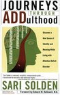 Journeys Through ADDulthood