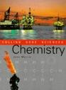Collins GCSE Sciences Chemistry