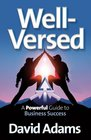 WellVersed A Powerful Guide to Business Success