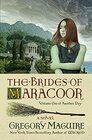 The Brides of Maracoor A Novel