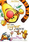 The Onliest Tigger