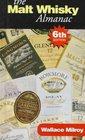The Malt Whisky Almanac
