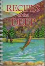 Recipes of the Deep