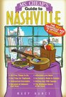 Ms. Cheap's Guide to Nashville: The Best Nashville Has to Offer--At a Discount
