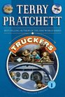 Truckers (Bromeliad, Bk 1)