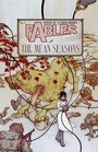 Fables Deluxe Edition Book 5