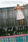 Mad Girls in Love