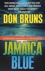 Jamaica Blue (Mike Sever, Bk 1)