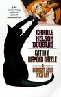 Cat in a Diamond Dazzle (Midnight Louie, Bk 5)