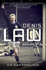 Denis Law King and Country