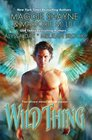 Wild Thing: Animal Magnetism / Paradise / Hunter Kiss / Wild Hearts in Atlantis