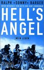 Hell's Angel Mein Leben