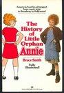 Bt-Hist Lit Orph Annie