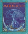 Astrology from A to Z: An Illustrated Source Book