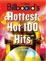 Billboard's Hottest Hot 100 Hits  4th Edition