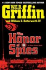The Honor of Spies (Honor Bound, Bk 5)