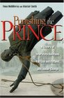 Punishing the Prince A Theory of Interstate Relations Political Institutions and Leader Change