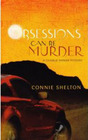 Obsessions Can Be Murder (Charlie Parker, Bk 10)
