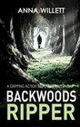 Backwoods Ripper