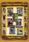 HazelMoon's Hawaiian Tarot