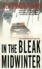 In the Bleak Midwinter (Rev. Clare Fergusson/Russ Van Alstyne, Bk 1)