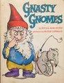 Gnasty gnomes