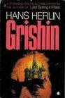 Grishin