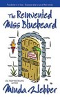 The Reinvented Miss Bluebeard
